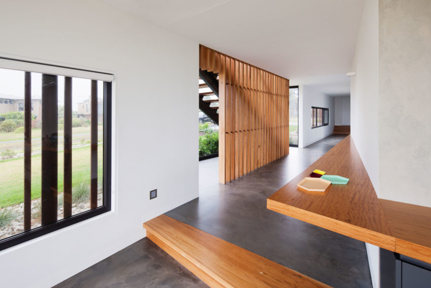Rhyll by Jarchitecture (11)