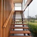 Rhyll by Jarchitecture (12)
