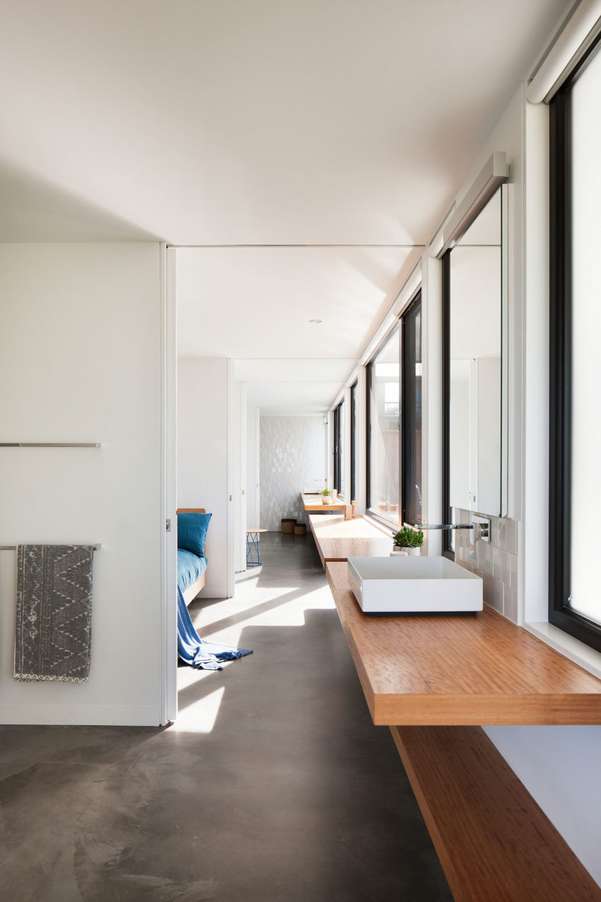 Rhyll by Jarchitecture (13)