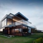 Rhyll by Jarchitecture (17)