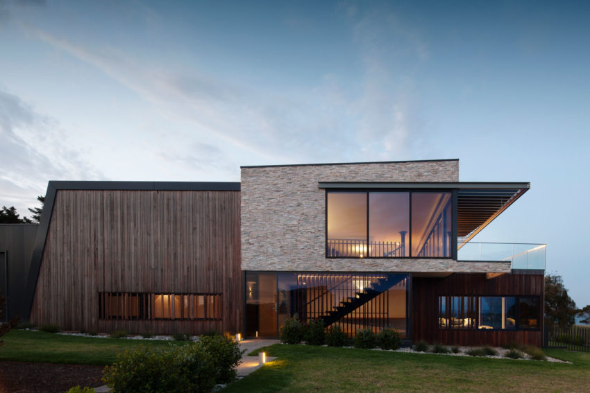 Rhyll by Jarchitecture (18)