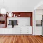 Ristrutturazione Appartamento 016 by Salvatore Giordano (3)