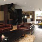 T House by ABS Corporation (3)