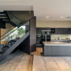 T House by ABS Corporation (5)