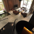 T House by ABS Corporation (7)