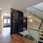 T House by ABS Corporation (8)