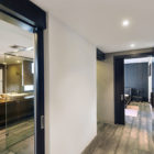 T House by ABS Corporation (13)