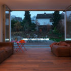 The Autumn House by Daniele Claudio Taddei Architect (19)
