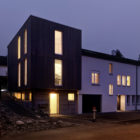 The Autumn House by Daniele Claudio Taddei Architect (21)