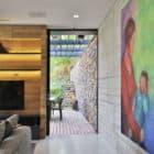 Villa N by Giordano Hadamik Architects (20)