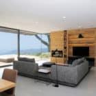 Villa N by Giordano Hadamik Architects (19)