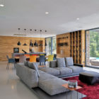 Villa N by Giordano Hadamik Architects (18)
