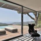Villa N by Giordano Hadamik Architects (17)