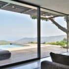 Villa N by Giordano Hadamik Architects (16)