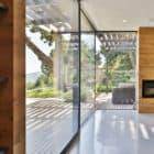 Villa N by Giordano Hadamik Architects (15)
