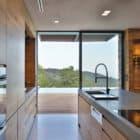Villa N by Giordano Hadamik Architects (13)