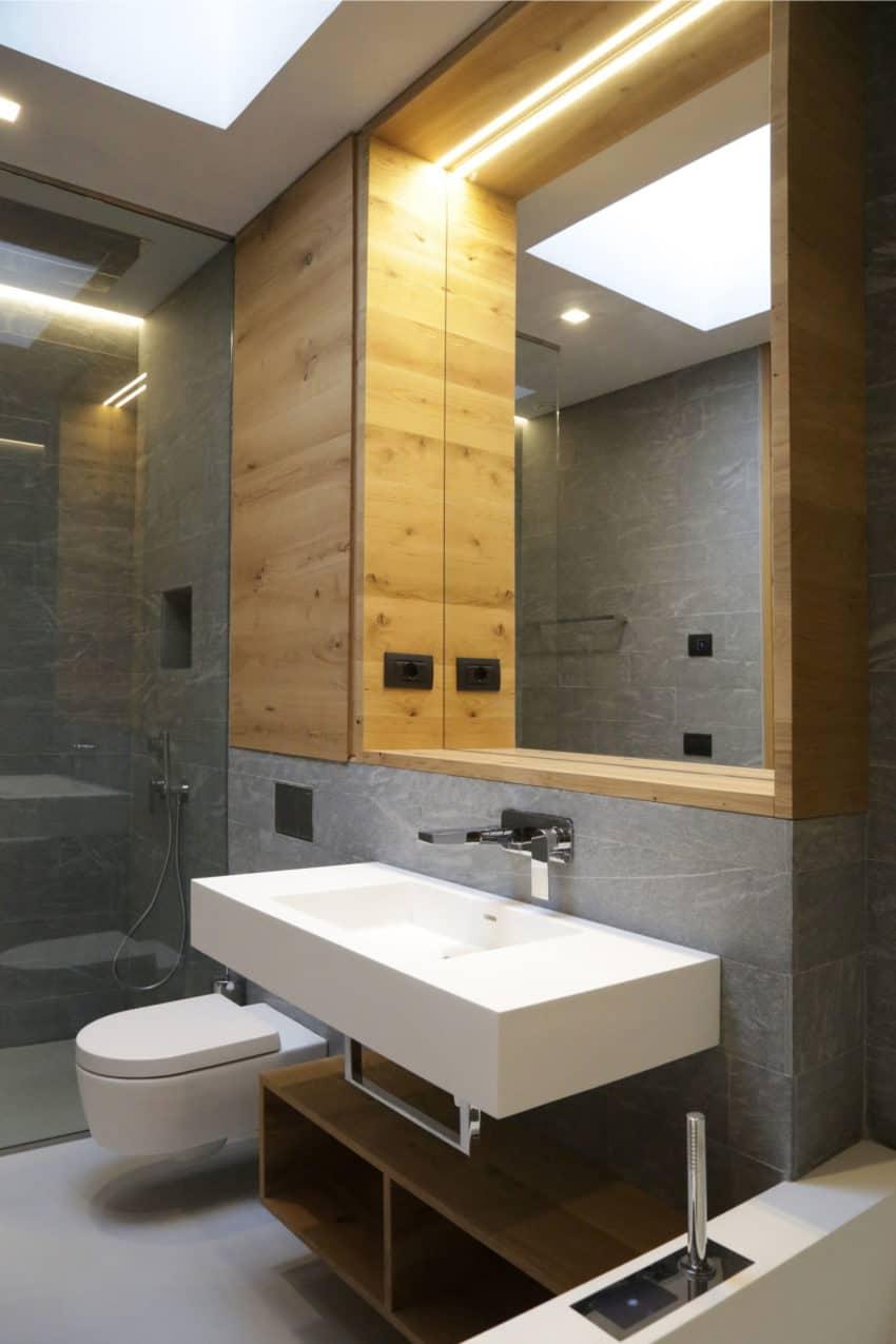 Villa N by Giordano Hadamik Architects (9)