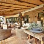 Villa Olgiata by Fabrizzia Frezza (4)