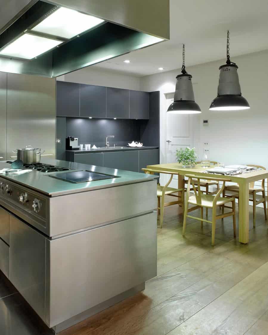 Vivienda en Barcelona by GCA Architects (5)