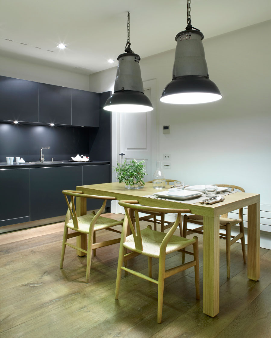 Vivienda en Barcelona by GCA Architects (6)