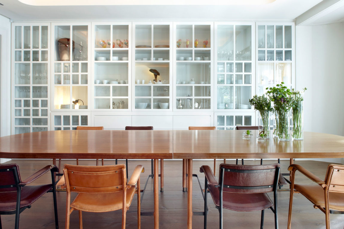 Vivienda en Barcelona by GCA Architects (8)