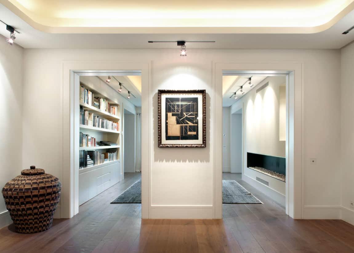 Vivienda en Barcelona by GCA Architects (12)