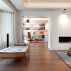 Vivienda en Barcelona by GCA Architects (17)