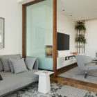 360º Apartment by Diego Revollo Arquitetura (1)
