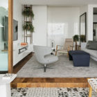 360º Apartment by Diego Revollo Arquitetura (2)