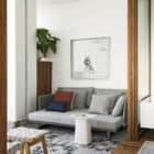360º Apartment by Diego Revollo Arquitetura (4)