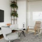 360º Apartment by Diego Revollo Arquitetura (5)