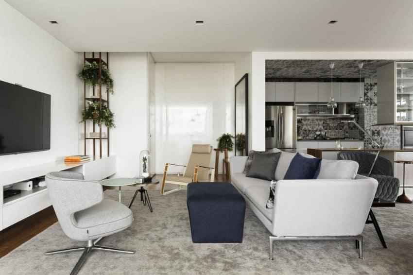 360º Apartment by Diego Revollo Arquitetura (6)