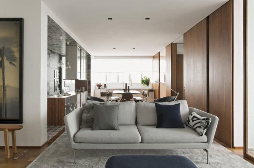 360º Apartment by Diego Revollo Arquitetura (7)