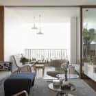 360º Apartment by Diego Revollo Arquitetura (8)