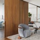 360º Apartment by Diego Revollo Arquitetura (9)