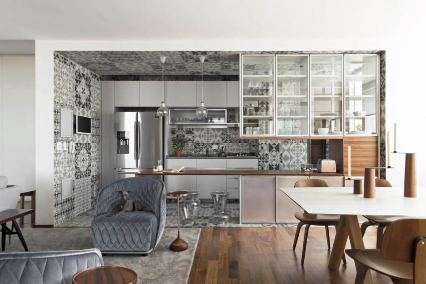 360º Apartment by Diego Revollo Arquitetura (10)