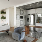 360º Apartment by Diego Revollo Arquitetura (11)
