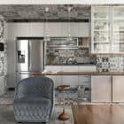 360º Apartment by Diego Revollo Arquitetura (12)