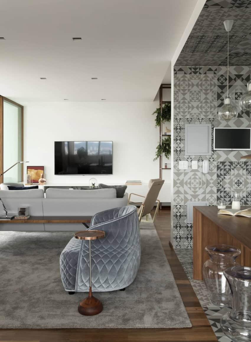 360º Apartment by Diego Revollo Arquitetura (13)
