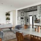360º Apartment by Diego Revollo Arquitetura (14)