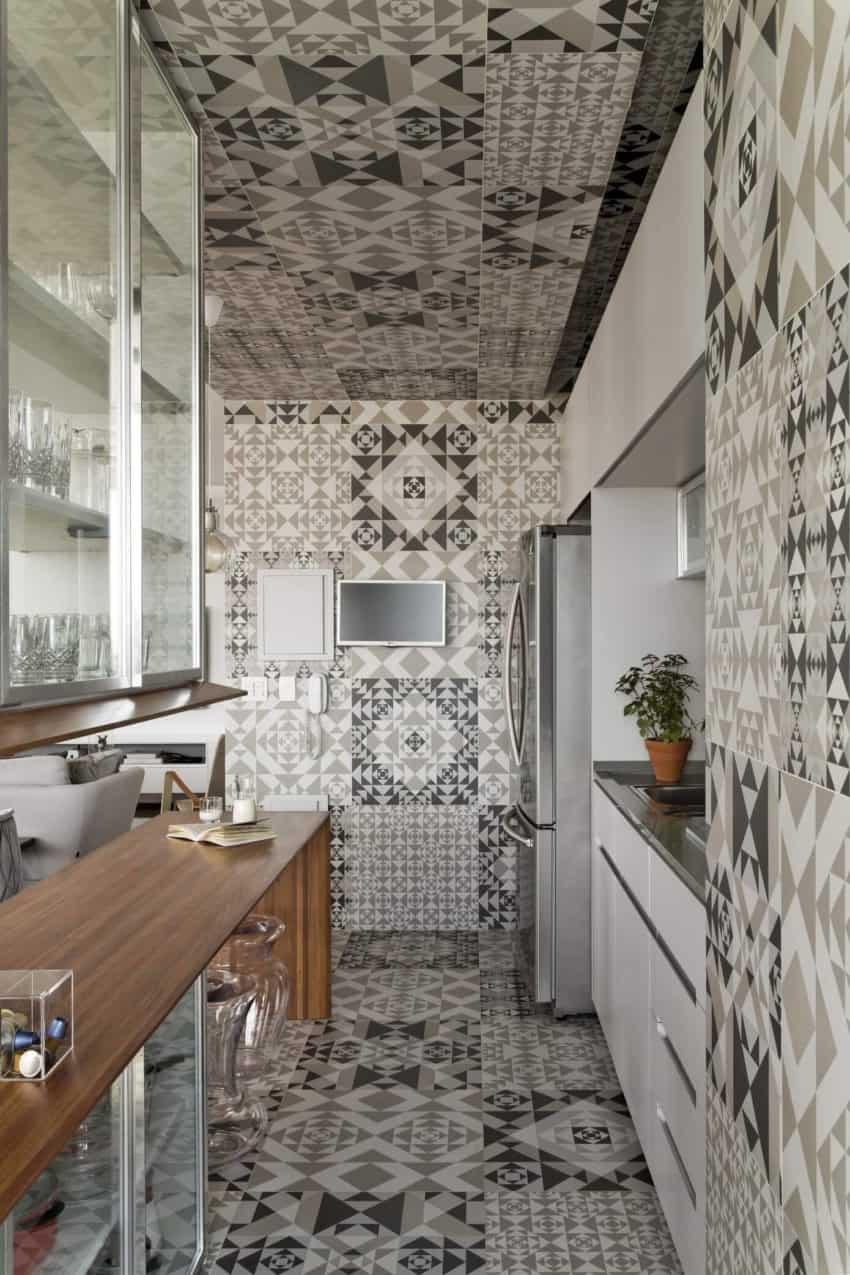 360º Apartment by Diego Revollo Arquitetura (15)