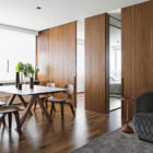 360º Apartment by Diego Revollo Arquitetura (16)