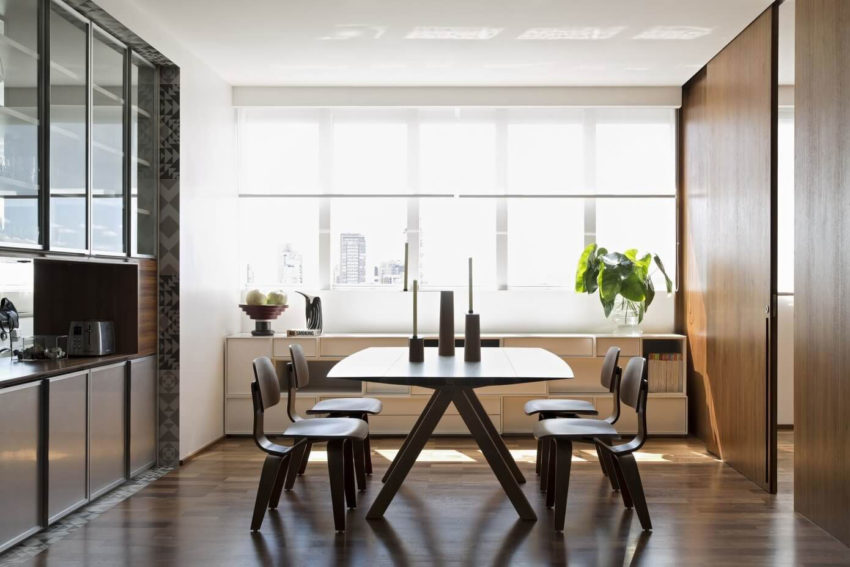 360º Apartment by Diego Revollo Arquitetura (17)