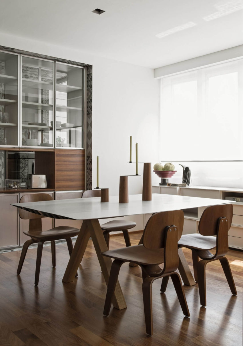 360º Apartment by Diego Revollo Arquitetura (18)