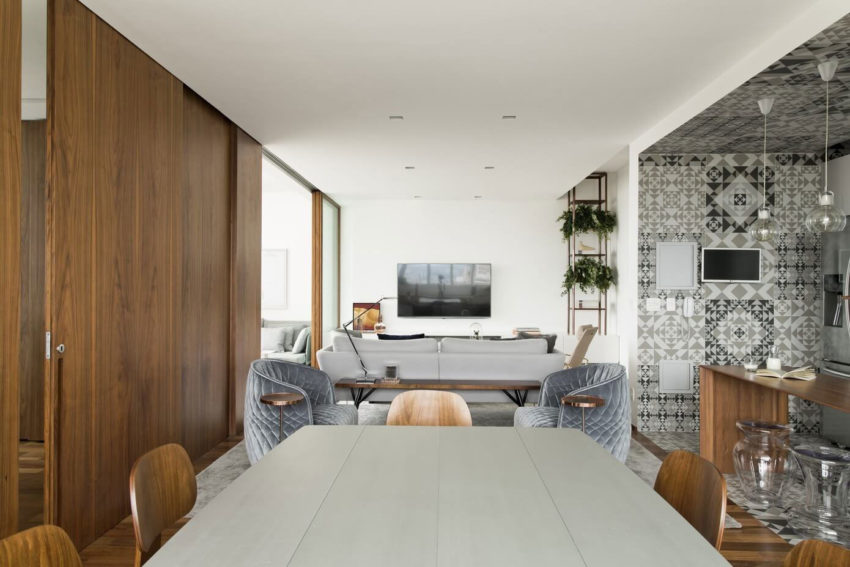 360º Apartment by Diego Revollo Arquitetura (19)