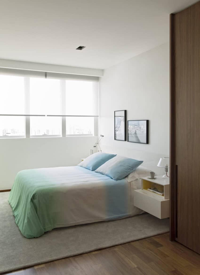 360º Apartment by Diego Revollo Arquitetura (20)