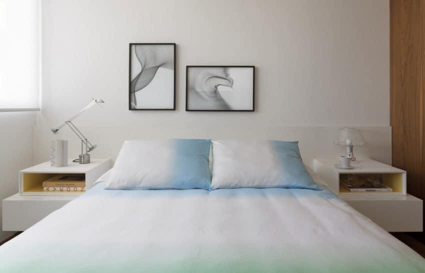 360º Apartment by Diego Revollo Arquitetura (21)