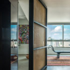 A Colorful Apartment in Belo Horizonte by 2arquitetos (15)
