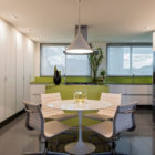 A Colorful Apartment in Belo Horizonte by 2arquitetos (12)
