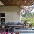 AFS Lomas Country by Vieyra Arquitectos (2)